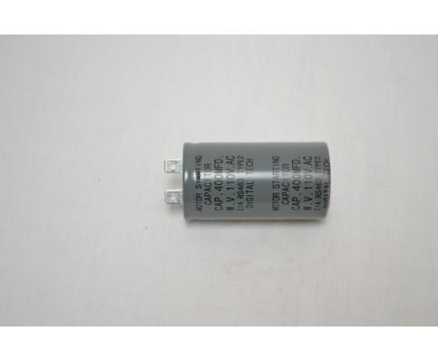RHM-CPT110