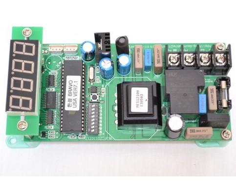 RHM-MB 7.1