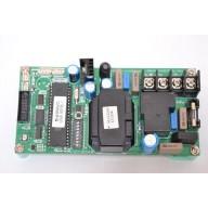 RHM-MB 5.1