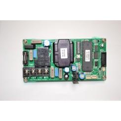 ELV-MB 2.0