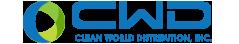 CWD Online Store