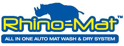 Rhino-Mat